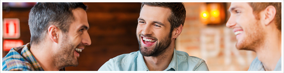 Dr. Serafin and Dr. Shore Offer Comprehensive General and Cosmetic Dentistry